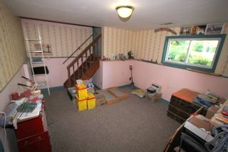 Photo 37: B33370 Thorah Side Road in Brock: Rural Brock House (Bungalow-Raised) for sale : MLS®# N5326776