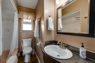Photo 18: 3510 CLAYTON Street in Port Coquitlam: Woodland Acres PQ House for sale : MLS®# R2597077