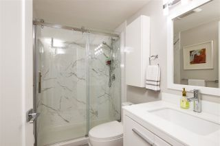 """Photo 19: 116 3770 MANOR Street in Burnaby: Central BN Condo for sale in """"CASCADE WEST"""" (Burnaby North)  : MLS®# R2485998"""