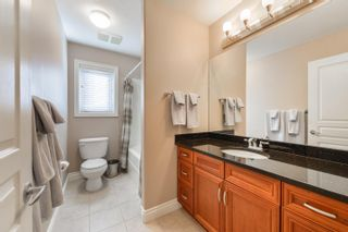 Photo 24: 3040 MACNEIL Way in Edmonton: Zone 14 House for sale : MLS®# E4263321