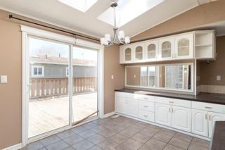 Photo 6: 140 Clausen Crescent: Fort McMurray Detached for sale : MLS®# A1136569