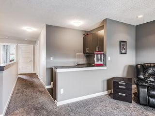 Photo 25: 205 Kingsmere Cove SE: Airdrie Detached for sale : MLS®# A1088464