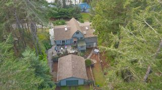 Photo 46: 2747 Shoal Rd in : GI Pender Island House for sale (Gulf Islands)  : MLS®# 863111