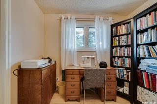 Photo 18: 3806 Diefenbaker Drive in Saskatoon: Confederation Park Residential for sale : MLS®# SK864052