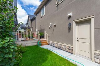 Photo 18: 165 Burma Star Road SW in Calgary: Currie Barracks Detached for sale : MLS®# A1091241