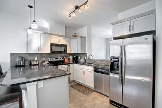 Photo 6: 507 Evanston Square NW in Calgary: Evanston Row/Townhouse for sale : MLS®# A1148030