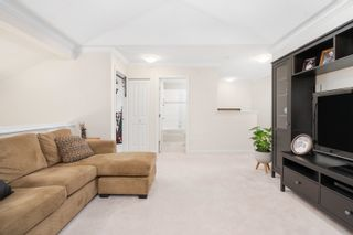 Photo 18: 32 7533 HEATHER Street in Richmond: McLennan North Townhouse for sale : MLS®# R2618026