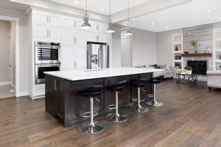Photo 13: 3027 64 Avenue NE: Rural Leduc County House for sale : MLS®# E4257853