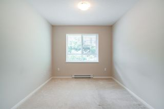 """Photo 24: 77 1305 SOBALL Street in Coquitlam: Burke Mountain Townhouse for sale in """"Tyneridge North"""" : MLS®# R2601388"""