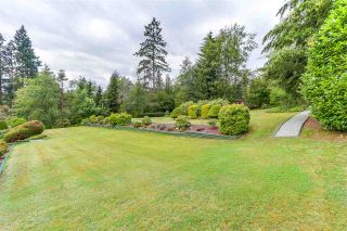 Photo 10: 3475 BAYCREST Avenue in Coquitlam: Burke Mountain House for sale : MLS®# R2571283