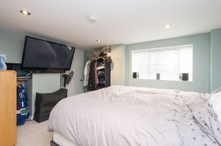 Photo 19: 2785 E 15TH Avenue in Vancouver: Renfrew Heights House for sale (Vancouver East)  : MLS®# R2107730
