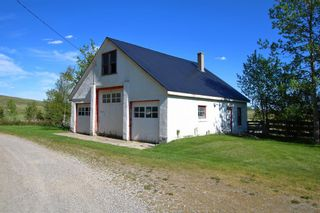 Photo 12: 273245 Lochend Road in Rural Rocky View County: Rural Rocky View MD Detached for sale : MLS®# A1116824