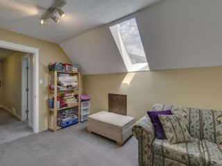 """Photo 25: 5159 SAPPHIRE Place in Richmond: Riverdale RI House for sale in """"West Tiffany Estates"""" : MLS®# R2550744"""