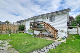 Photo 43: 306 Robert Street SW: Turner Valley Detached for sale : MLS®# A1141636