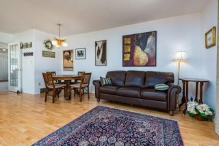 Photo 16: 5080 Venture Rd in : CV Courtenay North House for sale (Comox Valley)  : MLS®# 876266