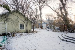 Photo 13: 1074 McMillan Avenue in Winnipeg: Crescentwood Single Family Detached for sale (1Bw)  : MLS®# 1932647