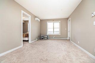 Photo 24: 306 5810 MULLEN Place in Edmonton: Zone 14 Condo for sale : MLS®# E4265382