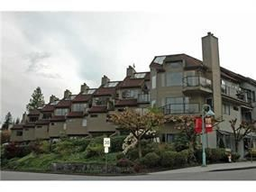 "Photo 2: 20 2151 BANBURY Road in North Vancouver: Deep Cove Condo for sale in ""MARINER'S COVE"" : MLS®# R2041795"