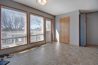 Photo 22: 14 900 Allen Street SE: Airdrie Row/Townhouse for sale : MLS®# A1107935