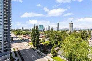 """Photo 28: 1209 13750 100 Avenue in Surrey: Whalley Condo for sale in """"Park Avenue East"""" (North Surrey)  : MLS®# R2597990"""