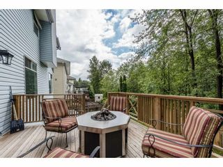 """Photo 20: 2928 VALLEYVISTA Drive in Coquitlam: Westwood Plateau House for sale in """"The Vista's at Canyon Ridge!"""" : MLS®# R2180853"""