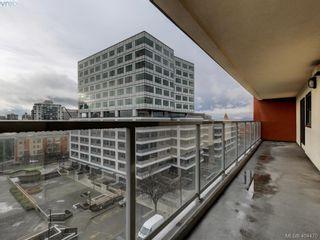 Photo 9: 704 770 Cormorant St in VICTORIA: Vi Downtown Condo for sale (Victoria)  : MLS®# 803654