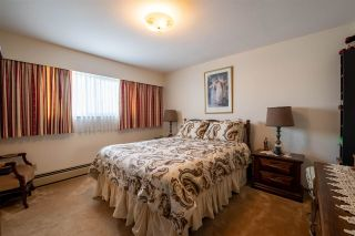 Photo 19: 733 E 51ST Avenue in Vancouver: South Vancouver House for sale (Vancouver East)  : MLS®# R2591930