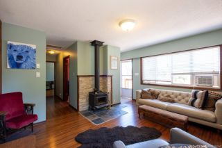 Photo 6: 1959 Cinnabar Dr in : Na Chase River House for sale (Nanaimo)  : MLS®# 880226