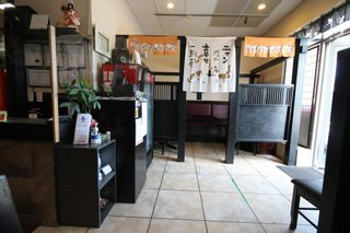 Photo 13: 102 19390 68 Avenue in Surrey: Clayton Business for sale (Cloverdale)  : MLS®# C8039034