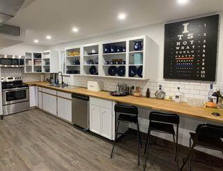 "Photo 15: 20189 WHARF Street in Maple Ridge: Southwest Maple Ridge House for sale in ""Port Hammond"" : MLS®# R2453229"