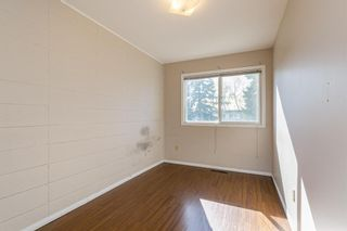 Photo 7: 159 2211 19 Street NE in Calgary: Vista Heights Row/Townhouse for sale : MLS®# A1152575