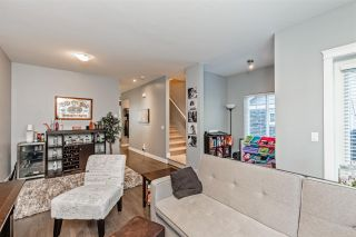 """Photo 18: 19 13864 HYLAND Road in Surrey: East Newton Townhouse for sale in """"TEO"""" : MLS®# R2548136"""