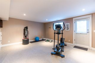 """Photo 29: 20497 67B Avenue in Langley: Willoughby Heights House for sale in """"TANGLEWOOD"""" : MLS®# R2555666"""