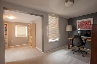 Photo 19: 670 Mulvey Avenue in Winnipeg: Crescentwood Residential for sale (1B)  : MLS®# 202107120