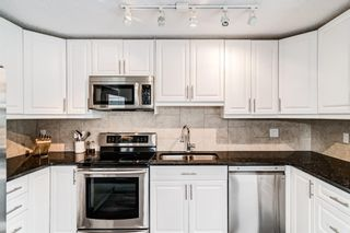 Photo 10: 5 64 Woodacres Crescent SW in Calgary: Woodbine Row/Townhouse for sale : MLS®# A1151250