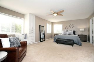 Photo 10:  in Whitby: Brooklin House (2-Storey) for sale : MLS®# E4475914