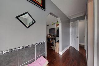 Photo 40: 5216 114B Street in Edmonton: Zone 15 House for sale : MLS®# E4254658