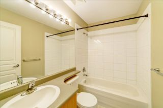 Photo 25: 51 2978 WHISPER WAY in Coquitlam: Westwood Plateau Townhouse for sale : MLS®# R2473168