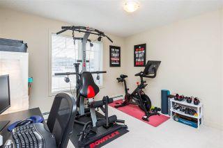 Photo 30: 106 4008 SAVARYN Drive in Edmonton: Zone 53 Condo for sale : MLS®# E4236338