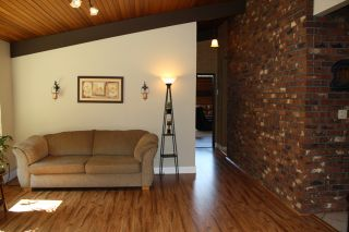 Photo 7: 34741 IMMEL Street in Abbotsford: Abbotsford East House for sale : MLS®# F1321796