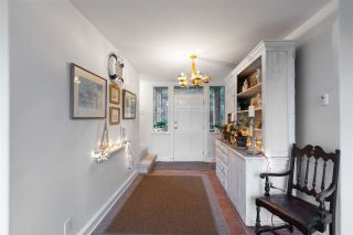 Photo 15: 340 CREEK Road: Bowen Island House for sale : MLS®# R2530515