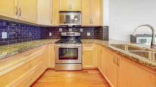 Photo 3: 211 611 Goldstream Ave in : La Fairway Condo for sale (Langford)  : MLS®# 863501
