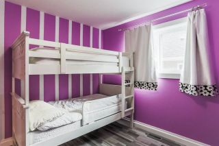 """Photo 6: 2676 CABOOSE Place in Abbotsford: Aberdeen House for sale in """"Station Hills"""" : MLS®# R2300658"""