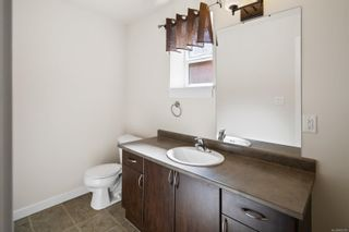 Photo 18: 3157 Kettle Creek Cres in : La Langford Lake House for sale (Langford)  : MLS®# 882707