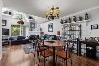 Photo 5: 312 10082 132 Street in Surrey: Whalley Condo for sale (North Surrey)  : MLS®# R2602707