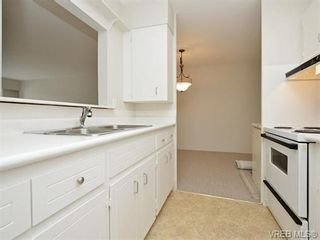 Photo 12: 210A 2040 White Birch Rd in SIDNEY: Si Sidney North-East Condo for sale (Sidney)  : MLS®# 731869
