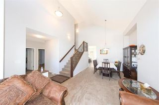 Photo 21: 234 Mosselle Drive in Winnipeg: Amber Trails Residential for sale (4F)  : MLS®# 202108728