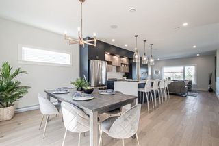 Photo 15: Lot 94 68 Tuscany Run in Timberlea: 40-Timberlea, Prospect, St. Margaret`S Bay Residential for sale (Halifax-Dartmouth)  : MLS®# 202119217