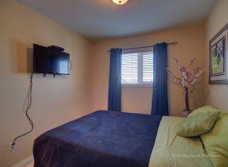 Photo 27: 10204 98 Avenue: Fort Saskatchewan Townhouse for sale : MLS®# E4227170