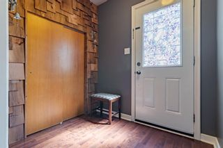 Photo 4: 2416 19 Street: Nanton Detached for sale : MLS®# A1134278